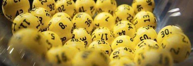 Estrazione oggi del Lotto e Superenalotto 3 agosto: i numeri vincenti