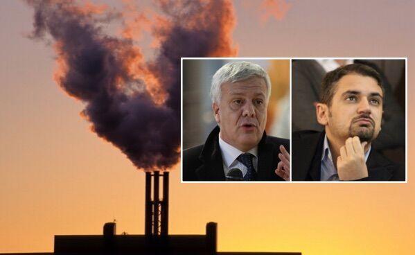 """""""Nessun inceneritore per le ecoballe"""", il ministero dell'Ambiente risponde al deputato Micillo"""