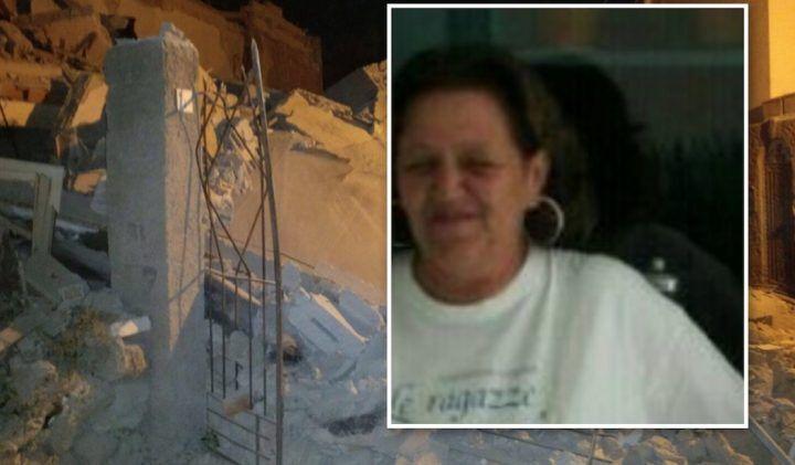 Terremoto a Ischia, la prima vittima è Lina Cutaneo. Turisti in fuga