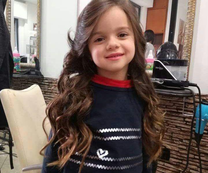 Gela, la piccola Ludovica Caracappa non ce l'ha fatta: è morta in ospedale