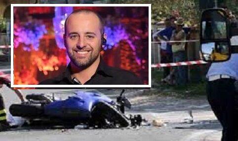 Brescia, tragico incidente: Daniele Farina muore a 35 anni