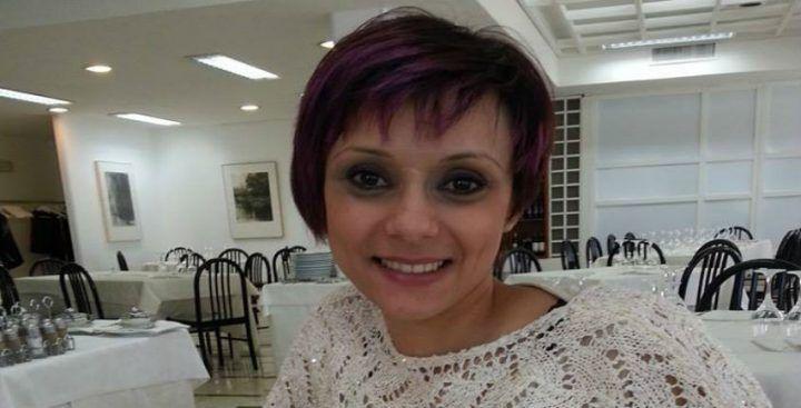 Gela, investita da pirata della strada, muore la parrucchiera Nuccia Vullo
