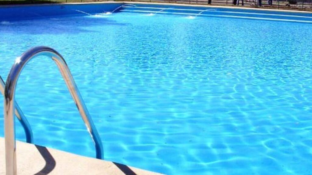 Piscine A Nocera Inferiore choc ad angri, bimba di 3 anni cade in piscina e muore pochi