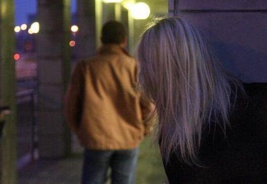 Ischia, aggrediva e insultava l'ex fidanzato: arrestata stalker 21enne. NOME