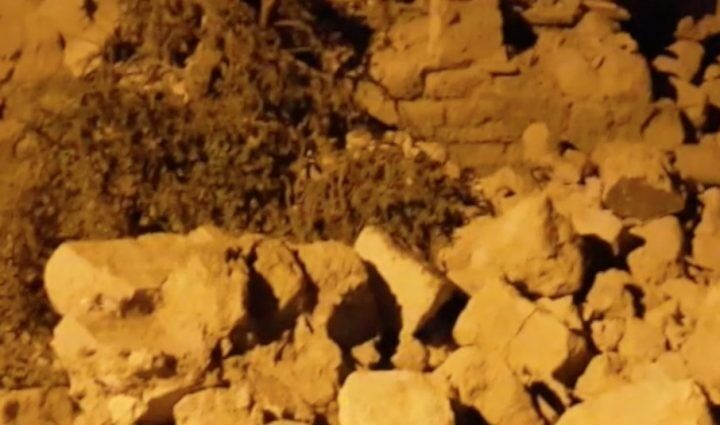 Ischia, terremoto sull'isola verde: paura e crolli