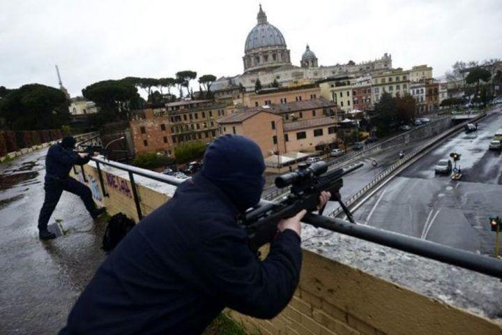 """Incubo terrorismo, l'ISIS: """"Dopo Barcellona tocca all'Italia"""". Obiettivi sensibili a Napoli, Roma e Milano"""