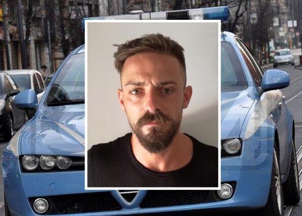 """Pozzuoli, sventato furto in una casa: preso """"topo d'appartamento"""""""