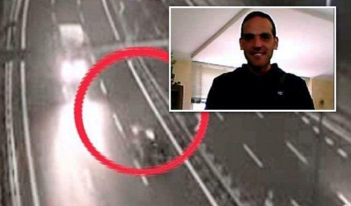 Incidente mortale sull'autostrada: centauro contromano si schianta a Torre Annunziata Sud
