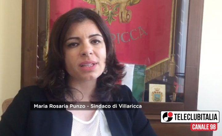 Villaricca. Fondi regionali per la Cultura, il sindaco Punzo replica alle accuse dell'opposizione