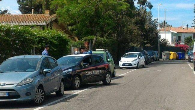 Cagliari, ritrovato in casa il cadavere di una donna. Si sospetta l'omicidio
