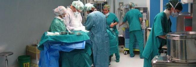 Dall'Italia, neonata muore in sala parto: sei indagati tra medici ed operatori sanitari