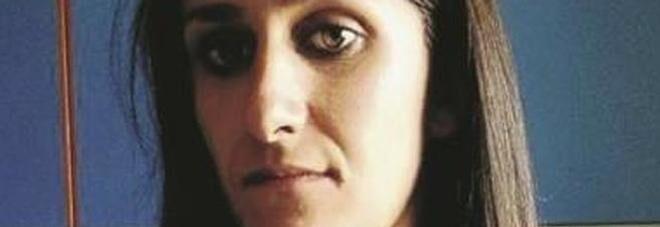Dall'Italia, costretta a prostituirsi e uccisa di botte in strada: arrestati gli zii