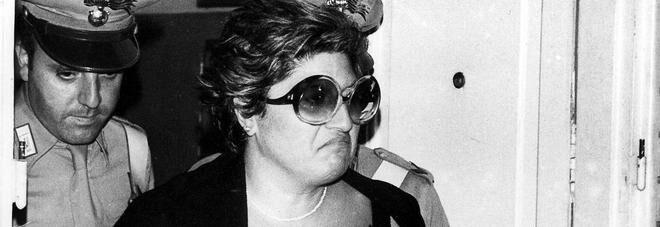Camorra, è morta Anna Mazza: la vedova di Moccia stroncata da un ictus
