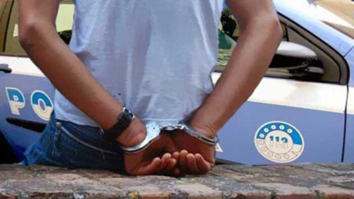 Ischia, catturato pericoloso killer: dovrà scontare 18 anni