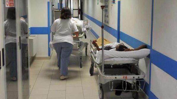 Choc in Puglia: ragazzina di 12 anni muore dopo intervento al femore