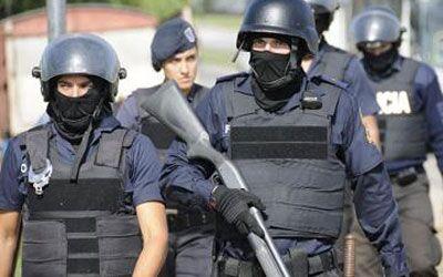 'Ndrangheta, catturato in Uruguay il boss Morabito: era latitante da 25 anni