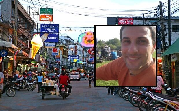 Turista aggredito in Laos è grave: raccolti in Italia 100 mila euro