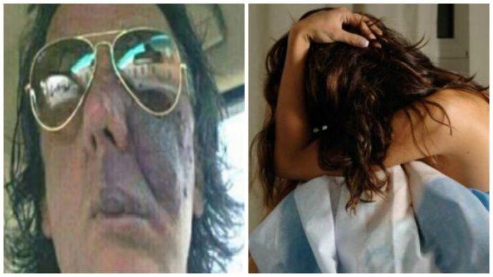 Marsala, abusava delle pazienti in anestesia per violentarle: chiesti 13 anni per l'infermiere