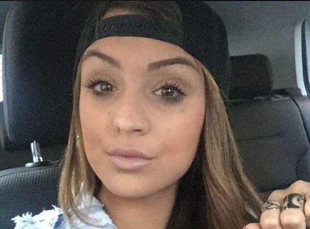 Alessandra Madonna, morta dopo una lite con l'ex fidanzato