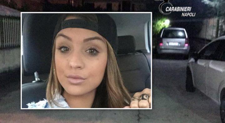 Mugnano, lite tra fidanzati finisce male: Alessandra in fin di vita a 24 anni