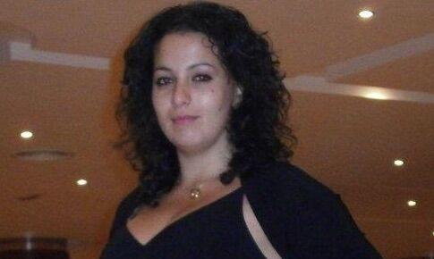 Tragedia in Campania: Antonietta muore nel sonno a 29 anni. La scoperta del marito
