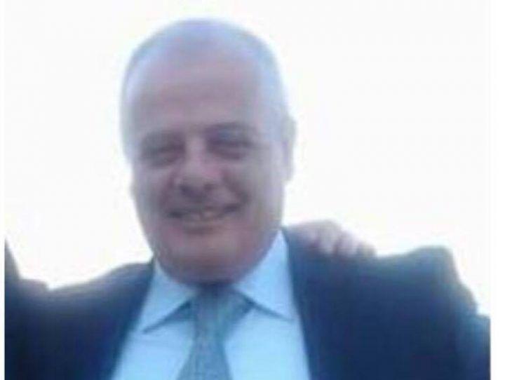 Lutto nella polizia napoletana, chiesa gremita per l'addio al Sovrintendente Iorio