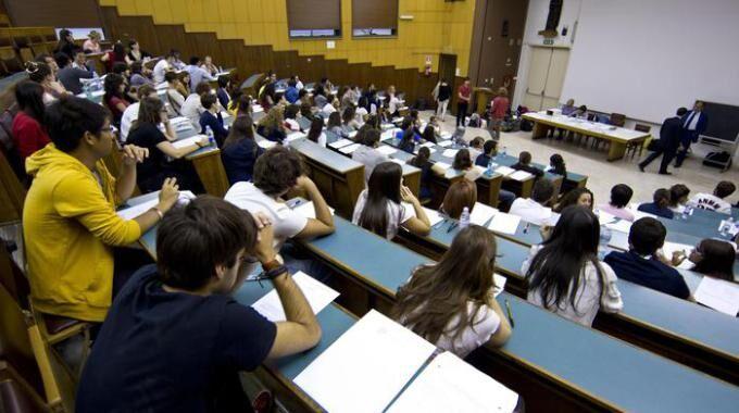 Concorsi universitari truccati, anche un professore milanese ai domiciliari