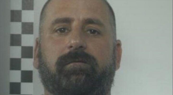 Napoli, spacciatore 33enne arrestato dopo breve fuga