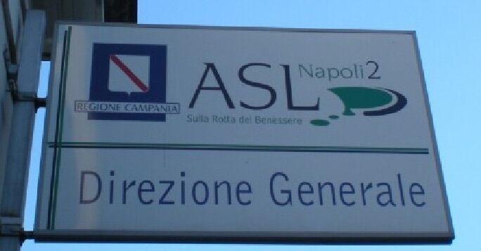 """Asl Napoli 2 Nord, l'attacco della CISL: """"Cancellata l'unità registro tumori e screening"""""""