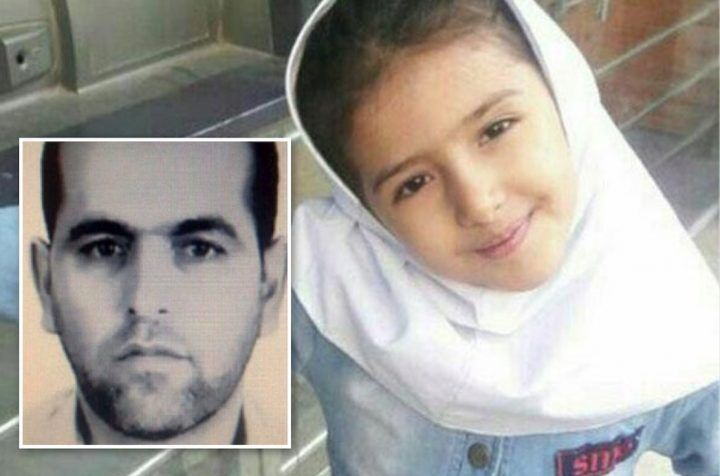 Violenta e uccide bimba di 7 anni, pedofilo impiccato in piazza