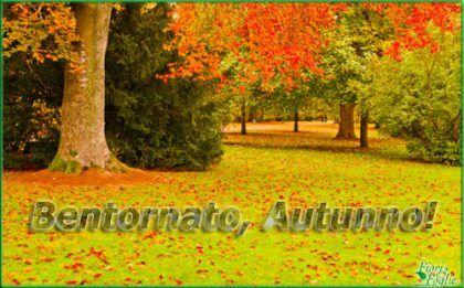 autunno5