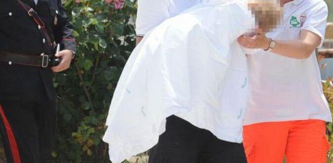Lecco, bimbo di dieci mesi muore all'asilo nido