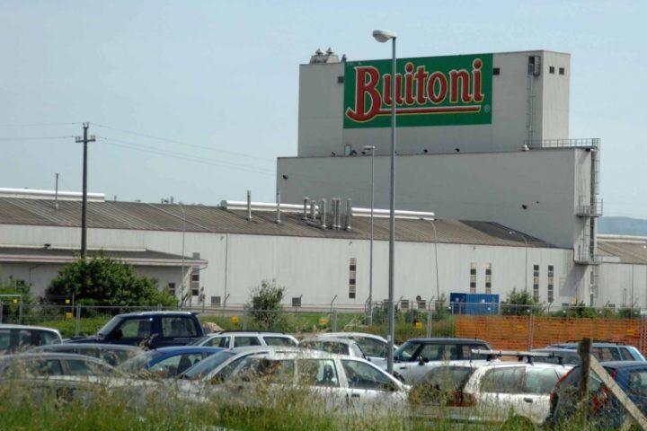 Campania, in arrivo 150 posti di lavoro alla Buitoni: come candidarsi