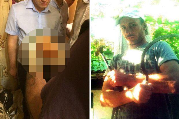 Russia, fermati due cannibali: hanno mangiato 30 persone. Resti umani nel freezer