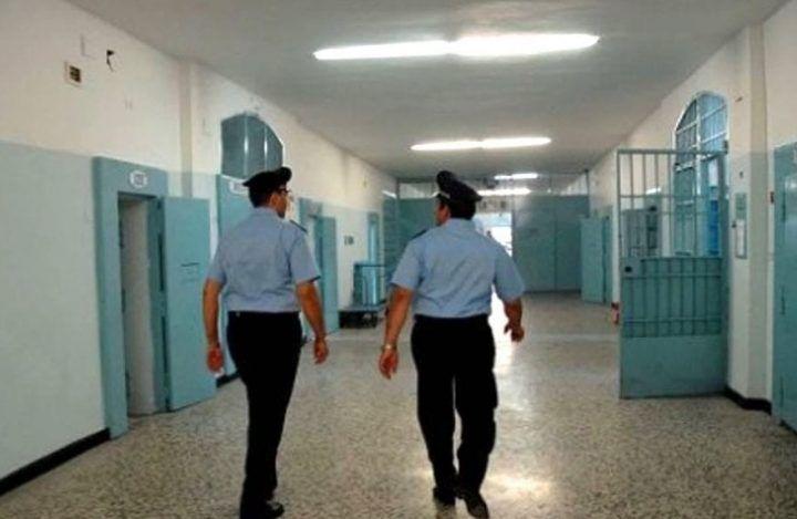 Detenuto 18enne evade dal carcere: era in cortile. E' caccia al rapinatore