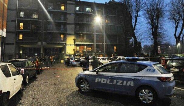 Napoli, sparatoria a Chiaiano: colpi contro una vetrina
