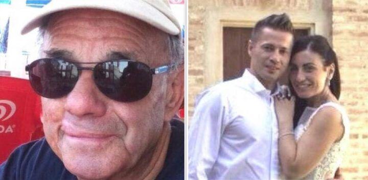 """Piemonte, il matrimonio finito in tragedia: """"Mio zio morto per un polipo avariato"""""""