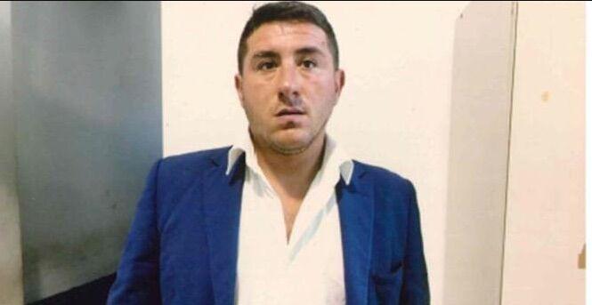 """Scampia, preso il truffatore Domenico Riboni. Questore De Iesu: """"Anche mia madre tra le vittime degli specialisti"""""""