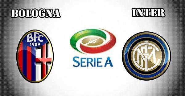 Dove vedere Bologna-Inter: streaming gratis, diretta free tv