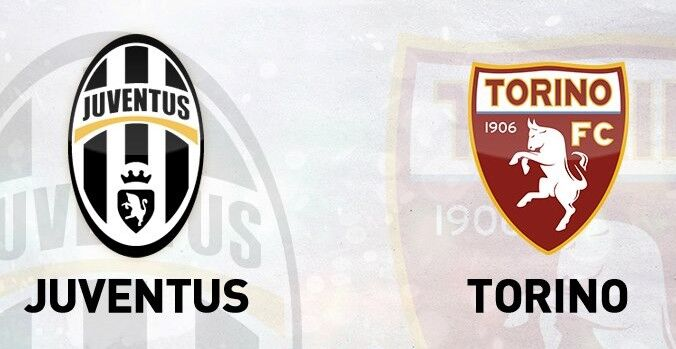Dove vedere Juventus-Torino: streaming gratis in diretta, free live in tv