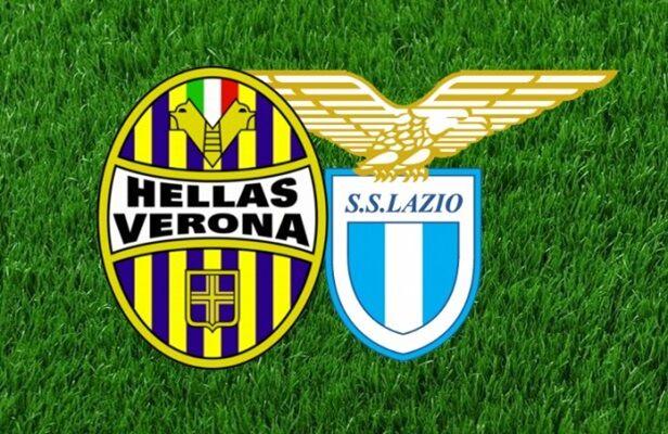 Dove vedere Verona-Lazio in streaming gratis e in diretta free tv