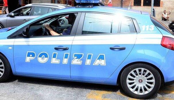 Napoli, il barista chiama il 113: 40enne denunciato per guida in stato di ebrezza