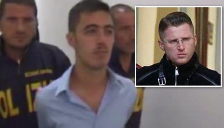 Giallo a Secondigliano, morto in carcere a 27 anni il pentito del clan Contini