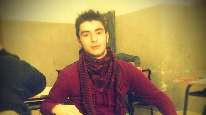 Macerata Campania, Gaetano muore a 20 anni: ritrovato senza vita in camera dai genitori