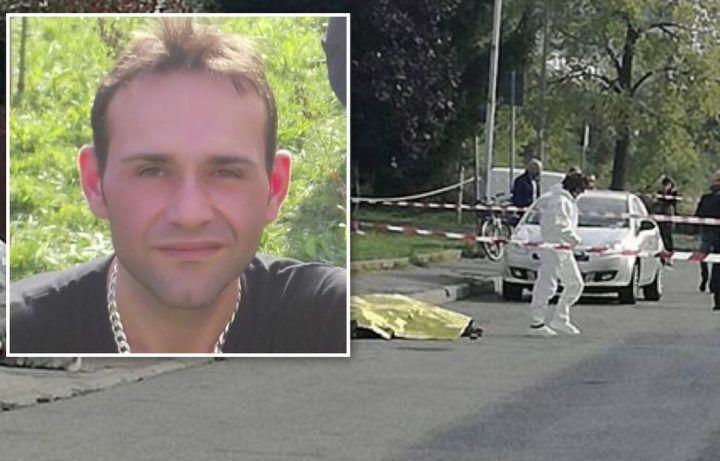 Legnano, violentò due sorelline: 38enne di Scampia forse trucidato per vendetta