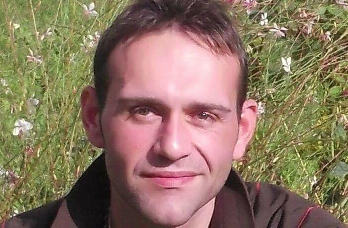 Omicidio a Legnano: Gennaro Tirino ucciso a colpi di pistola