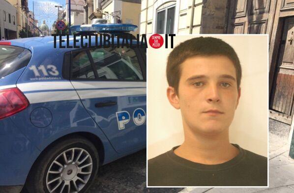 """Giugliano, blitz a Corso Campano: arrestato """"Ciccio 'o piccirillo"""". E' ritenuto vicino ai Di Biase"""