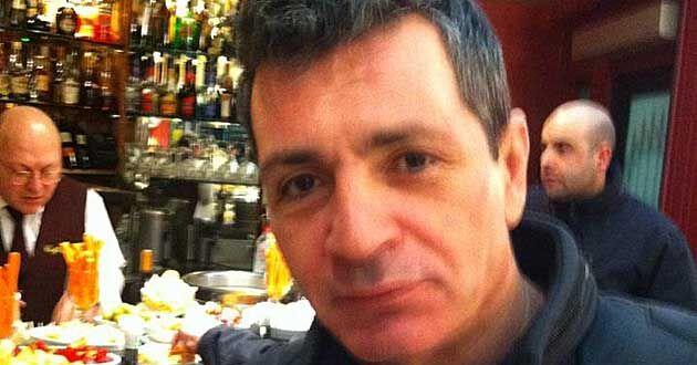 Roma, trovato morto presso discoteca