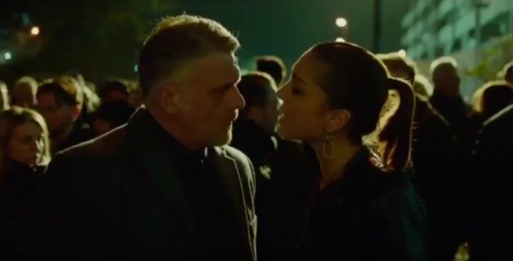 Gomorra 3, anticipazioni: Patrizia tradisce Genny. Primi episodi in antemprima al cinema. VIDEO