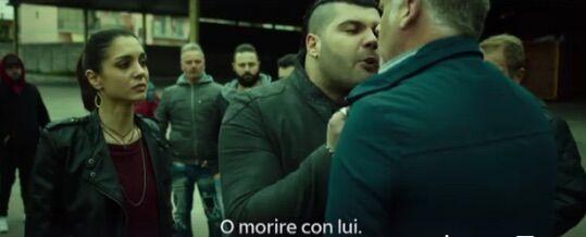 Gomorra 3, trailer della nuova stagione e la data ufficiale di uscita. VIDEO